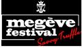 Megève Festival Savoy Truffle